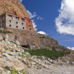 1 монастырь Чуку