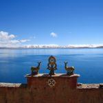 1 озеро Манасаровар