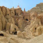 2 Долина Гаруды