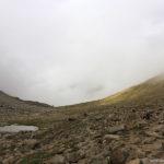 2 Перевал Долма Ла