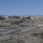 3 Вид на долину. Толинг