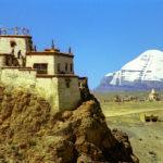 3 Монастырь Чиу