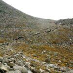 3 Перевал Долма Ла