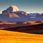 3 Mount-Kailash-Tibet