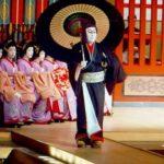 4 Тибетская опера
