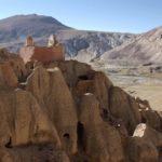 4 Mount-Kailash-Tibet