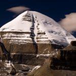 5 Mount-Kailash-Tibet