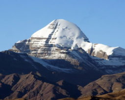 kailash_mountain