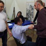 Семинар по FDM-терапии 3