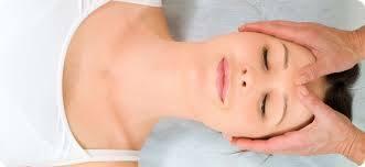 процедура краниосакральной терапии